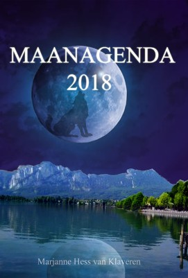 agenda cover-2018 copy