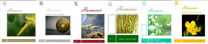 harmonie banner-2
