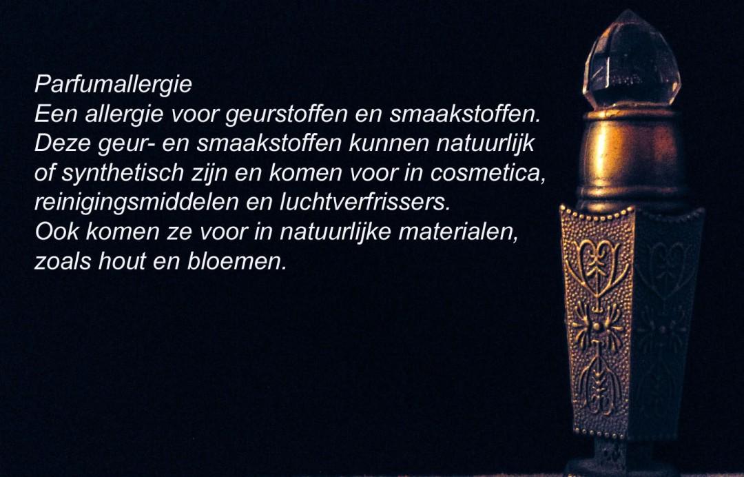 parfum-2