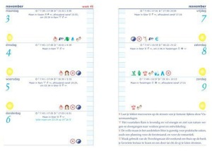 agenda pagina copy
