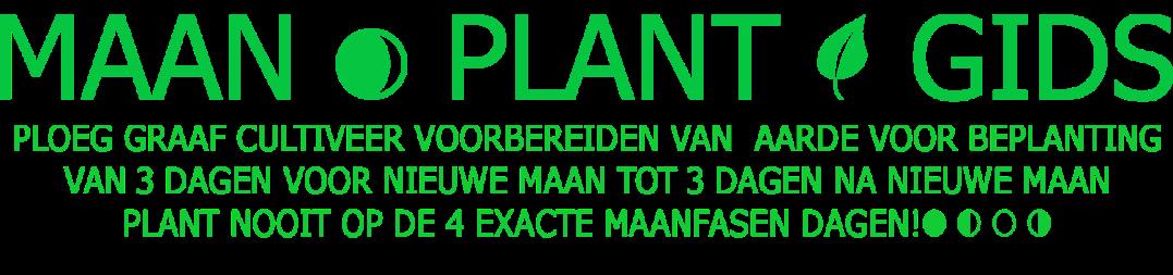 maanplantgids copy