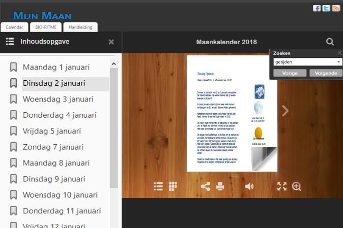 voorbeeld voor Digitaal publiceren copy