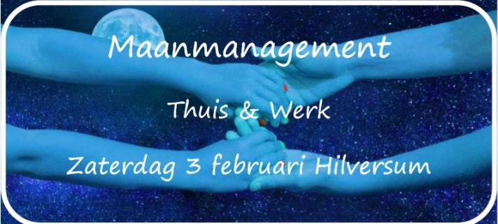 maanmanagement feb 2018 banner