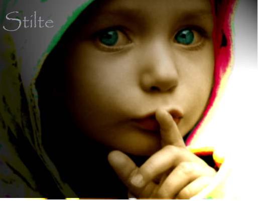 stilte elf