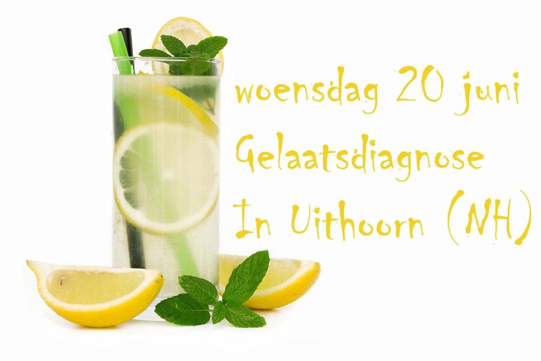 20 juni Uithoorn copy