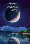 Agenda-front-cover-2019-C