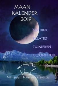 Calender-frontcover-2019 copy