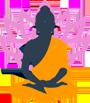 meditation-B