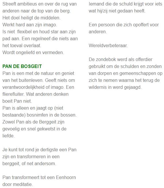 tekst 1 banner geit