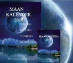 kalenders&agenda's