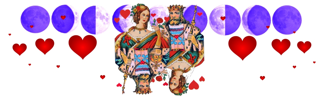 kingdom of heart-4 copy