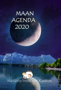 Agenda-frontcover-2020 copy