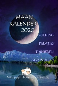 Calender-frontcover-2020 copy